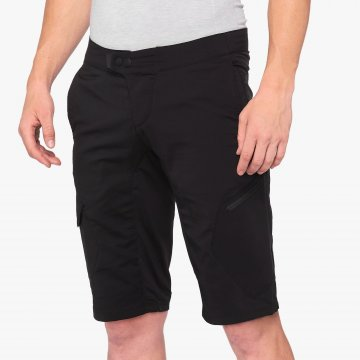 Electra Cruiser 1 Lady Pink Pearl