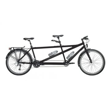 Cannondale Tandem Touring