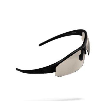 Oculos Desportivos CasCo SX-52 RX