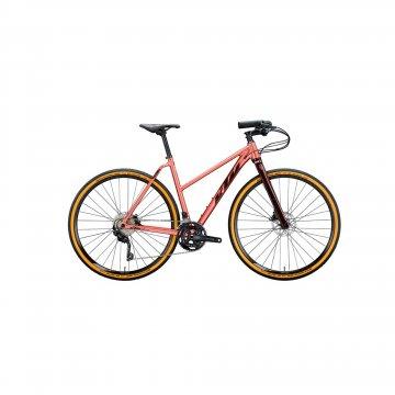 Bicicleta Trek Émonda S5 full carbon