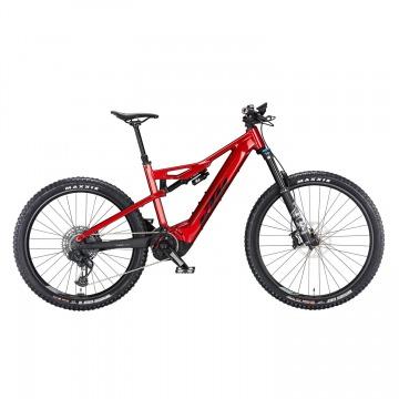 Triciclo Roda 20&16 sem Mudanças