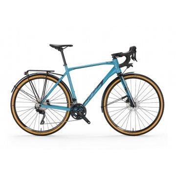 Bicicleta Cinelli Mystic Rats 2011