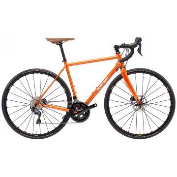 Bicicleta Q700 Roda 700 (28)