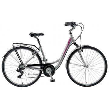 Bicicleta Passeo Roda 26
