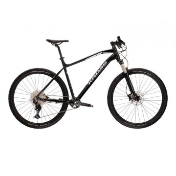 Bicicleta KTM ULTRA RACE Roda 27.5 / 29