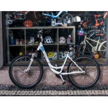 Bicicleta GIANT glory