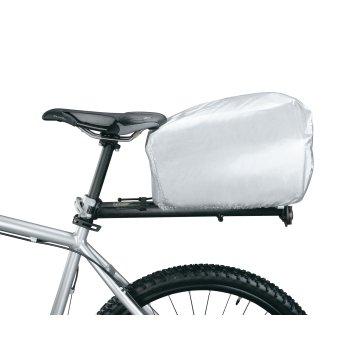 Bicicleta Trek Elite 9.9 SSL (carbono) 2012