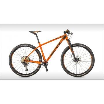 Bicicleta KTM MYROON Prestige 29r 12vel. 2017
