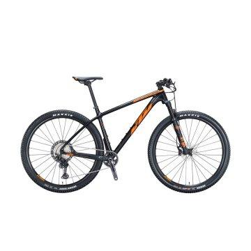 Bicicleta KTM MYROON Master 29r 11s