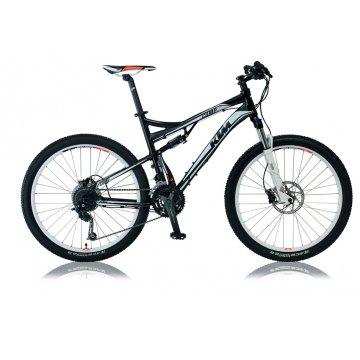 Bicicleta KTM Comp R 2.5 2012