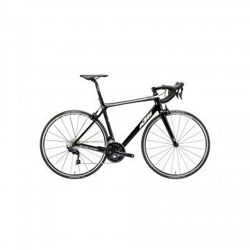 Bicicleta KTM strada 3500 2013