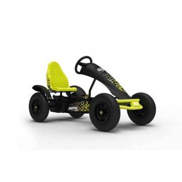 Aluguer de Karts a pedal na BelémBike
