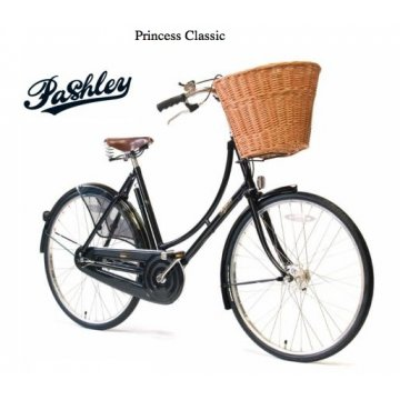Pashley Princess - Classic Inglês