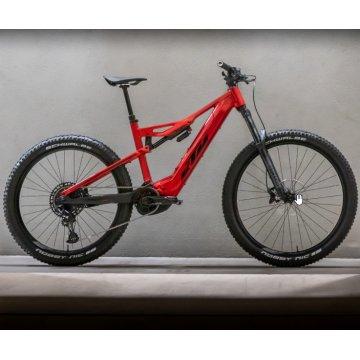 Bicicleta Passeo Roda 28