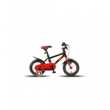 Bicicleta KTM Roda 12 Boy