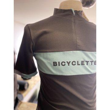 Bicicleta RAT ROD roda 16 da Electrabikes