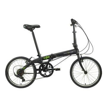 Bicicleta Dahon Vybe C7A 2017