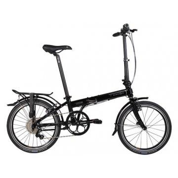 Bicicleta Dahon Speed P8 2013