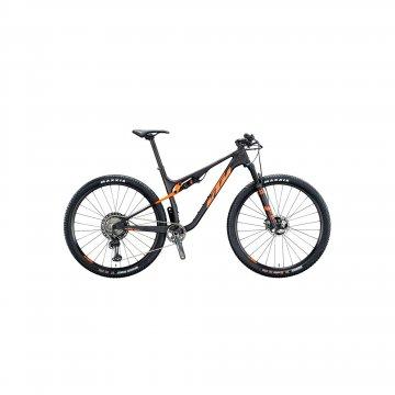 Bicicleta Trek Fuel EX 4 2013