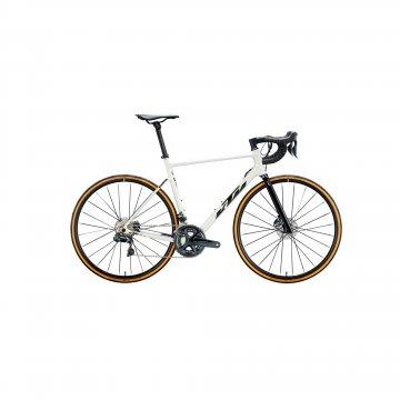 Bicicleta Trek Domane 6.9 2015 Carbono