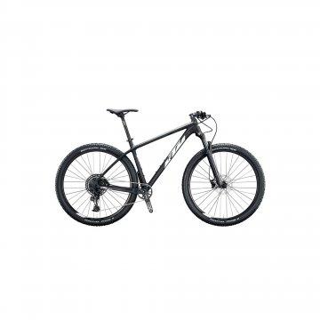 Bicicleta Carbono KTM AERA PRO 27.5 / 29