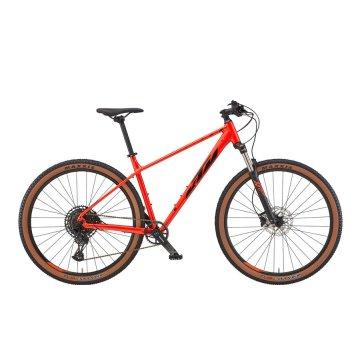 Bicicleta KTM ULTRA ONE 27.5