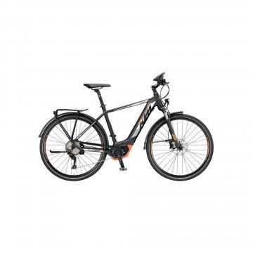 Aluguer de bicicleta Elétrica, e-Bike Bosch Technology