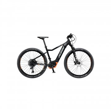 Aluguer de bicicleta Elétrica-All mountain-Bike Bosch Technology