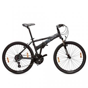 Bicicleta Dahon Espresso D24 Roda 26 dobrável