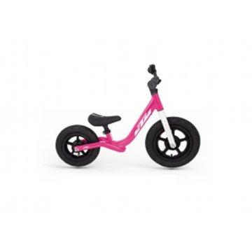 Kokua Like a Bike Spoky