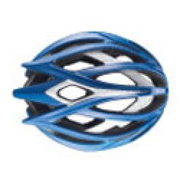 BBB Falcon - Azul/Vermelho/Prata