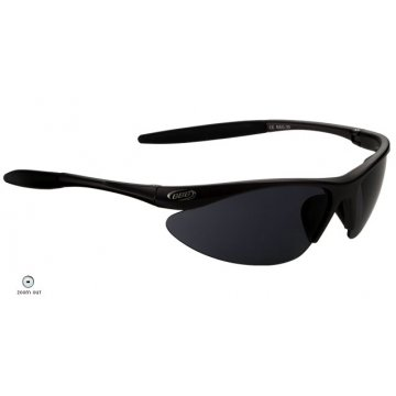 Oculos Desportivos BBB Retro - BSG30