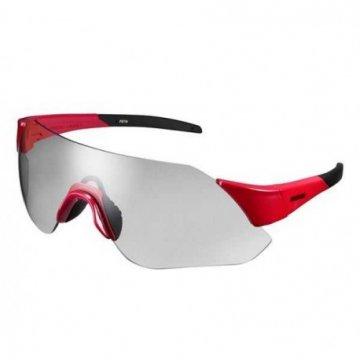 Oculos BBB Impact PH - Chrome BSG32PH