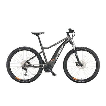 Hugin 16 - Azul