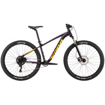 Aluguer de Bicicleta 24Hrs