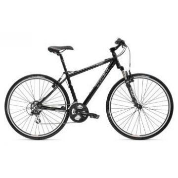 Aluguer de bicicleta 72Hrs
