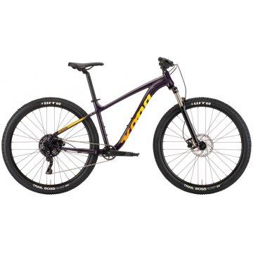 Aluguer de bicicleta uma semana