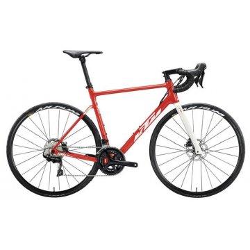Aluguer de bicicleta de estrada ALL DAY